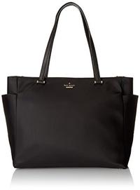 kate spade new york Classic Nylon Betheny Baby Shoulder Bag