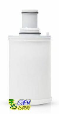 [美國直購] 安麗淨水器益之源 濾心 濾芯  eSpring Water Purifier Replacement Cartridge with UV technology