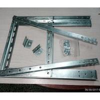 冷氣安裝架 冷氣架 窗型冷氣架 冷氣支架 冷氣機 室外機