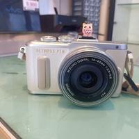 กล้องถ่ายรูปมือสองราคาถูก