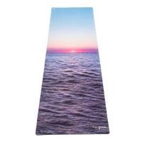 Omgoing Yoga Design Lab Travel Mat (Horizon)