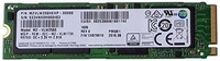展示三星 PM961 SM961 256GB/256G SSD M.2 NVME PCIE 128G/240G/512G