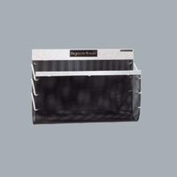 TC水電🔹全新 和成 HCG BA8289 馬桶置物架 置物架 收納架 浴室配件  廁所