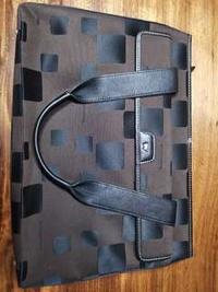 🚚 Braun Buffel Document Bag