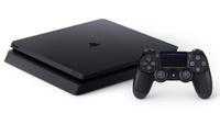 Sony PS4 主機 CUH-2017 Slim 500GB