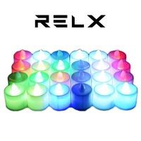 悅刻 RELX