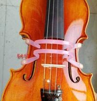 ซื้อ Violin BOW ราคาดีสุด | BigGo