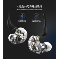 特價下殺【頂級音質】保證正品Taotronics TT-BH052真無線藍牙耳機【WitsPer智選家】