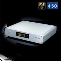 清風DC300 雙核心ES9038PRO 解碼器 DAC 耳放