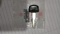 HONDA 本田 原廠零件 MSX125 鑰匙胚 KEY