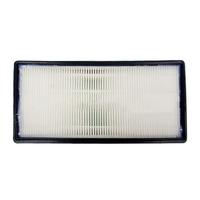 Air Purifier Replacement Parts Filter for Honeywell-HRF-H1 Air Purifier Filter