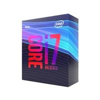 CPU Intel® Core™ i7-9700K Processor