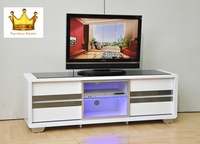 Penoma TV Console /  Sideboard / TV Cabinet/TV Stand/TV Furniture/Television Cabinets / Coffee Table