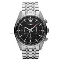 Pre Emporio Armani AR5983 Men's Emporio Armani Watch AR5983 Sport Watch Chrono