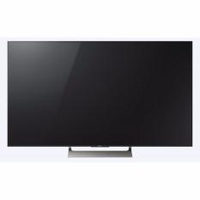 SONY KD-65X9000E LED 4K Smart TV 65 INCH