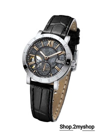 ARBUTUS LADY AUTOMATIC NEW ARRIVAL AR1720SBB