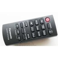 Panasonic松下迷你藍牙音響 SC-HC29 SC-HC49 SC-HC200 遙控器