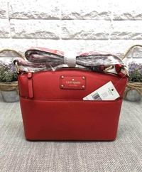 New in !!! Kate spade new york crossbody bag