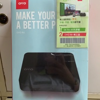 OVO電視盒