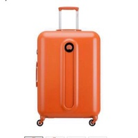 Luggage (Delsey ultra light 360degree spinner) GSS sale