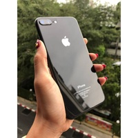 iPhone 8Plus 64GB ศูนย์ไอเเคร์เเท้ มือสอง