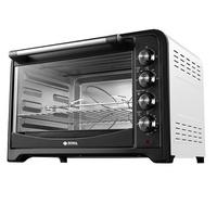 Sona SEO2270 Electric Oven