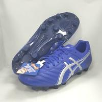 亞瑟士 ASICS DS LIGHT WB 2 (寬楦) 足球鞋 TSI754-400