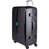 🌟 Lojel OCTA 4 Wheels Luggage / 4 Locks 🌟