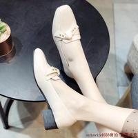 zara women's single shoes zara
