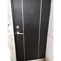 套房門 硫化銅門 旅館門 烤漆門 房間門