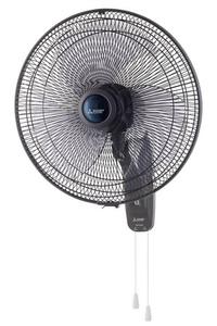 Mitsubishi 18 Inch Wall Fan