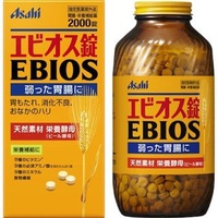 🚚 EBIOS 愛表斯錠