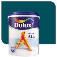 Dulux Ambiance All-30BG 08/200