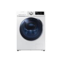 Samsung WD10N64FR2W/SP Add Wash Combo Washer cum Dryer (10Kg)