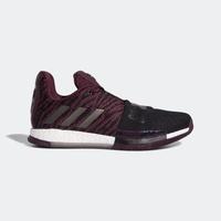 adidas Harden Vol 3 哈登 G54774 黑 酒紅 男款 籃球鞋