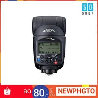 แฟลช Canon SPEEDLITE 470EX-AI EOS M50
