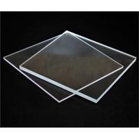 【MJM壓克力專賣】透明壓克力板  尺寸: 57×14公分  厚度:3MM