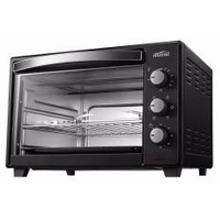Mistral 35L Electric Oven (MO350)