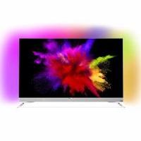 Philips 55 inch. 4K Razor Slim OLED Smart TV 55POS901F/12