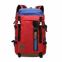 - OZUKO Backpack รุ่น Super Zip