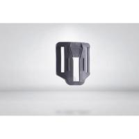 RST 紅星 - FMA FSMR 轉換 腰掛背板 彈夾袋 彈夾套 槍套 ... 04180