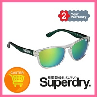 Superdry Sunglasses SDS ROCKSTAR 185 Size 54