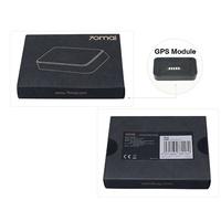 70mai Xiaomi Dash Cam Pro 1944P Smart Car DVR Camera 140 s Driving Recorder
