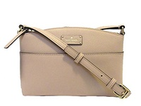 [KATE SPADE NEW YORK] Kate Spade Grove Street Millie Womens leather Shoulder Bag