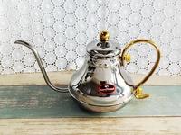 🌟現貨🌟Tiamo奢華宮廷款 細口壺 420ML HA8561/700ML HA8565/1L HA8560 手沖壺 細口壺 咖啡壺 Tiamo宮廷壺 大宮廷壺 手沖咖啡壺 咖啡壺