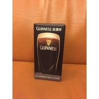 Guinness 浪湧杯