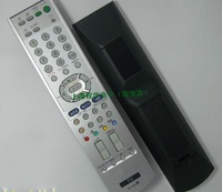 Suitable for Sony TV Remote Control RM-1028 Ke-MR 50 Ke-MR 61 MR