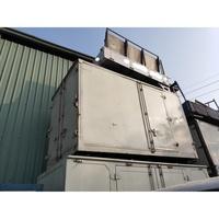 堅達一路發勁勇勁旺小霸王卡旺日野HINO10尺保溫冷凍冷藏車廂
