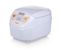 PHILIPS HD3130/35 RICE COOKER 1.8 L