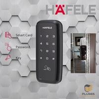 Hafele ER4600 Digital Door Lock